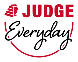 Judge Everyday