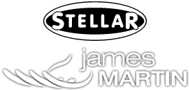 Stellar James Martin Page Logo Tall 2.png