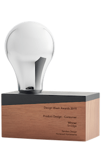 Consumer Product Design Award