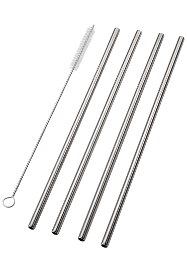 Smidge Straw Set