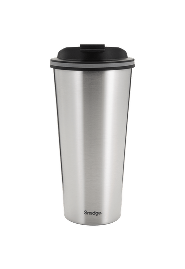 Smidge Travel Cup