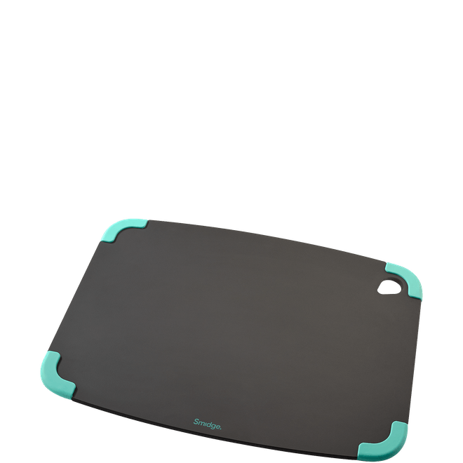 Smidge Slice Chopping board