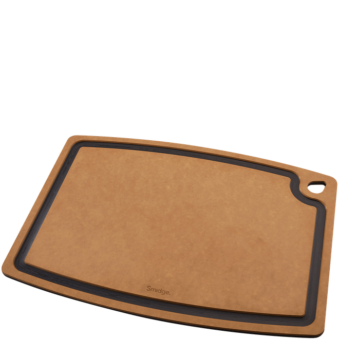Smidge Cut Chopping Board