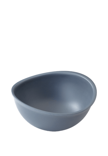 Smidge Bowl