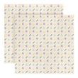 Smidge Beeswax Wrap Set
