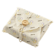 Smidge Beeswax Sandwich Wrap