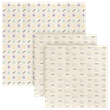 Smidge Beeswax Wrap Kitchen Set