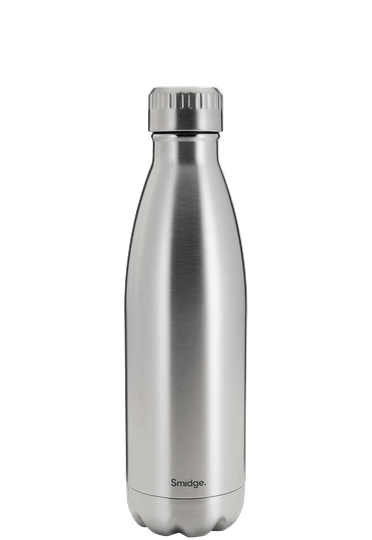 Smidge Bottle