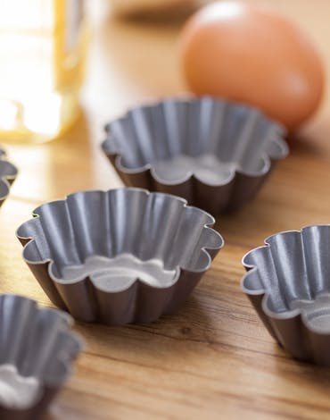 How to choose bakeware
