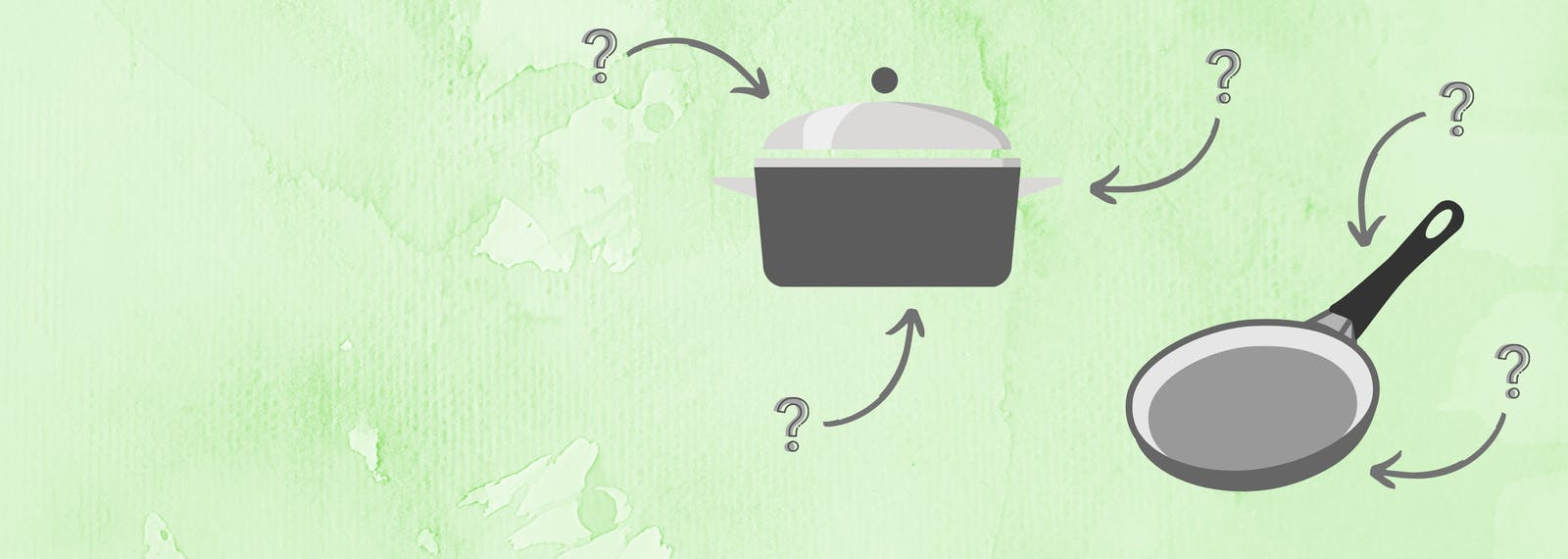 Anatomy of a Pan
