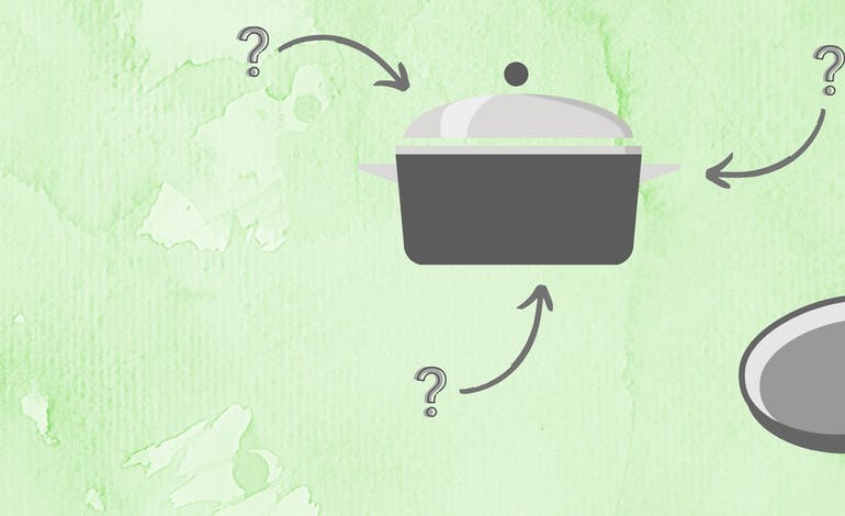 Anatomy of a Pan Default
