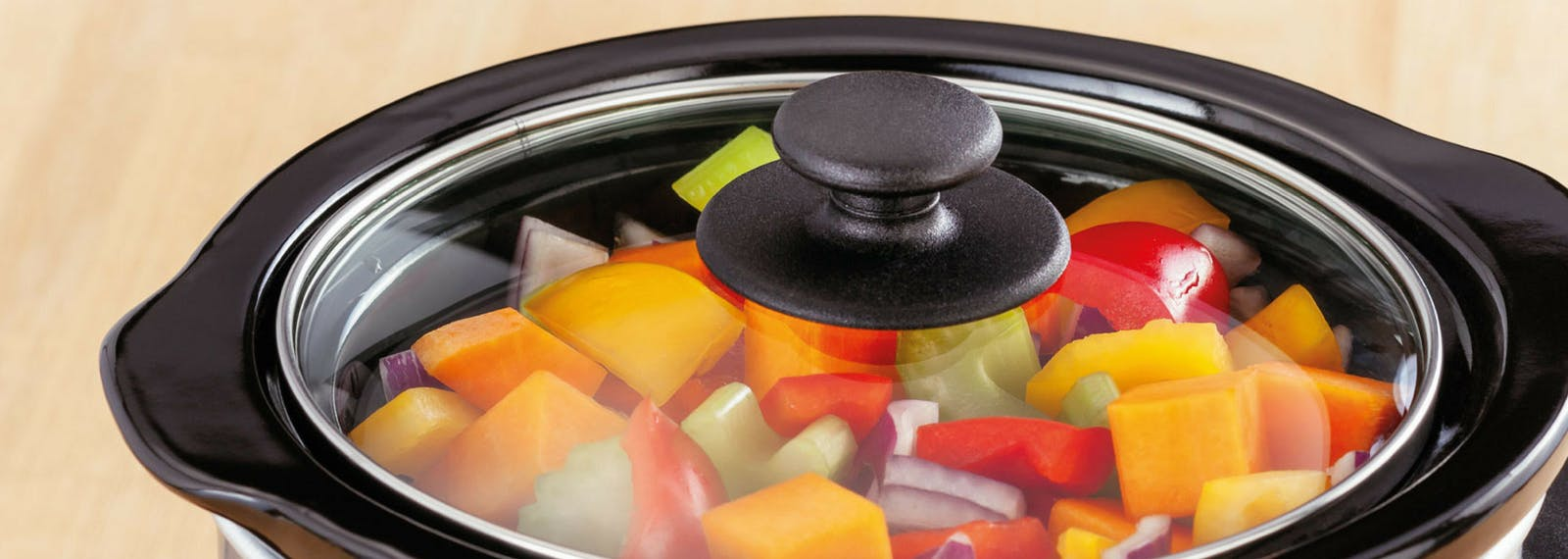 Do I Need a Slow Cooker?