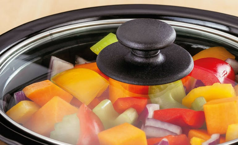 Do I Need a Slow Cooker? Default