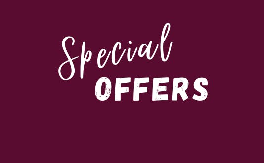 Stellar Special Offers brand category 1-3 (1).png