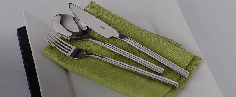 Stellar Rochester Cutlery_1-2 330px_masked.png