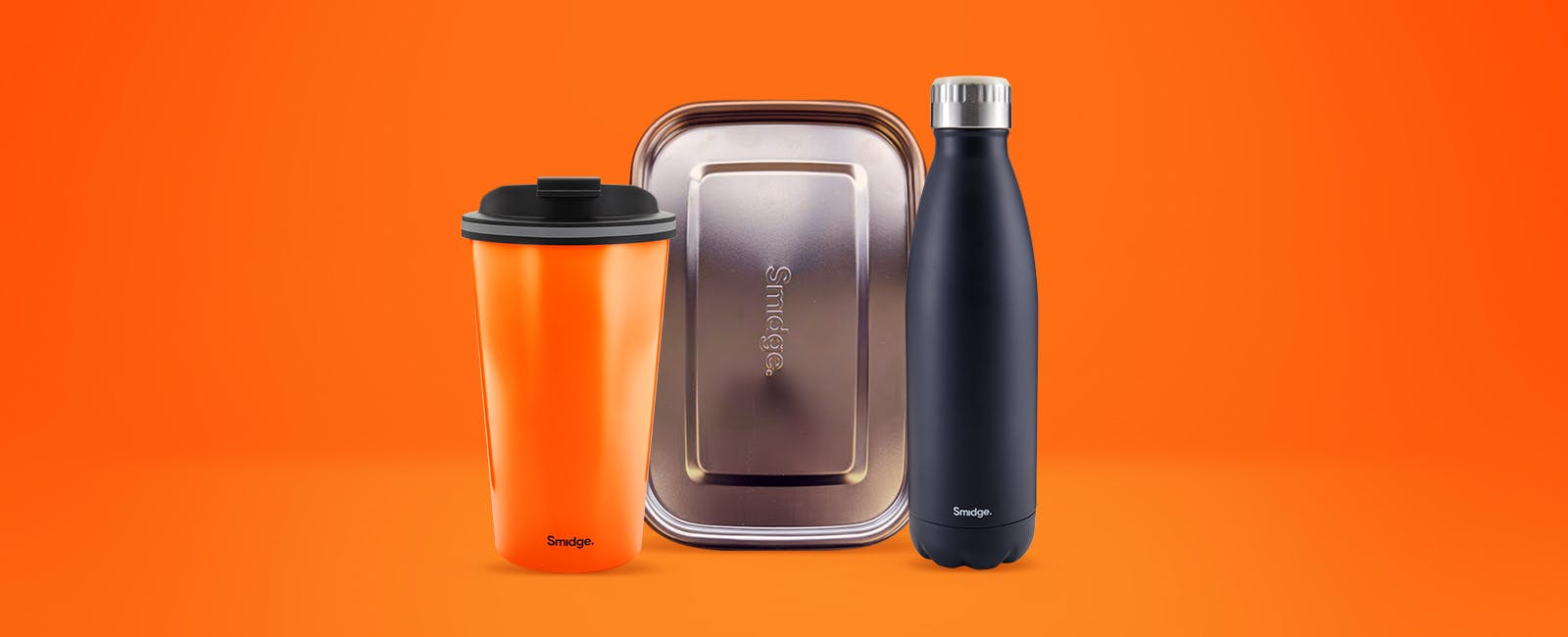 Lunchbox, Cup & Bottle_Homepage Banner_1600x650.jpg