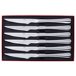 Judge Windsor Steak Knife Set