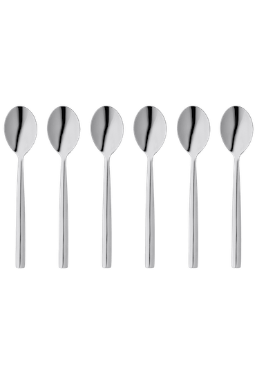 Stellar Rochester  Tea Spoon Set