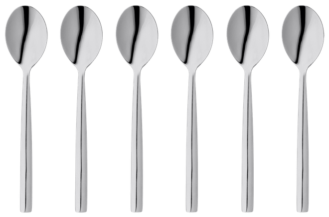 Stellar Rochester  Tea Spoon Set,