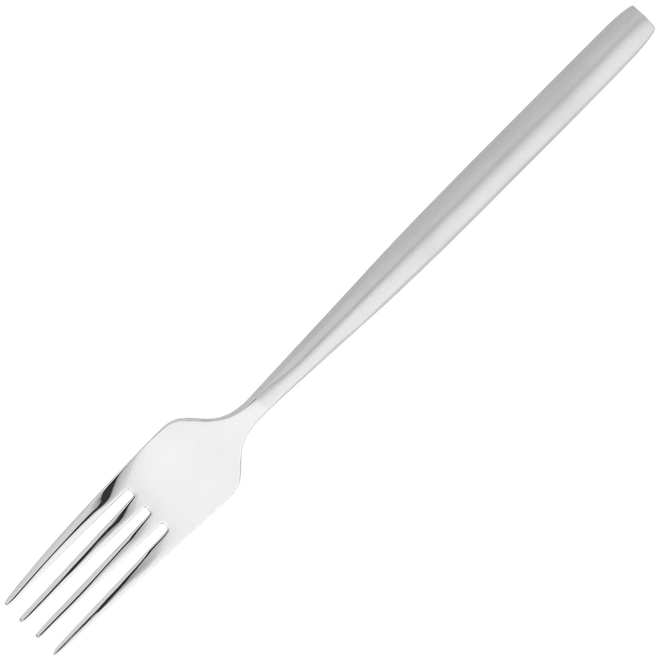 Stellar Rochester Matt Table Fork
