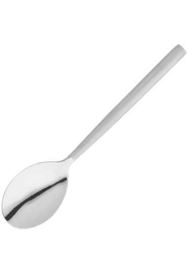 Stellar Rochester Matt Table Spoon