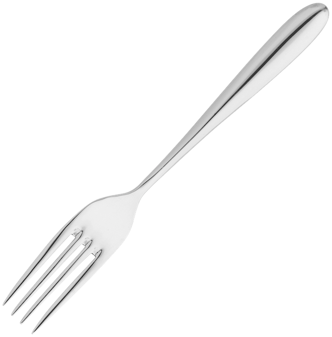 Stellar Winchester Table Fork