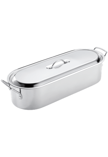 Judge Speciality Cookware  Fish Poacher
