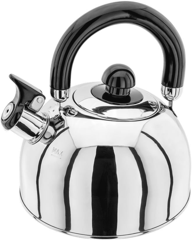 Judge Stove Top  Whistling Kettle,