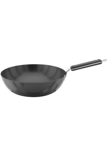 Judge Speciality Cookware Stir Fry/Wok