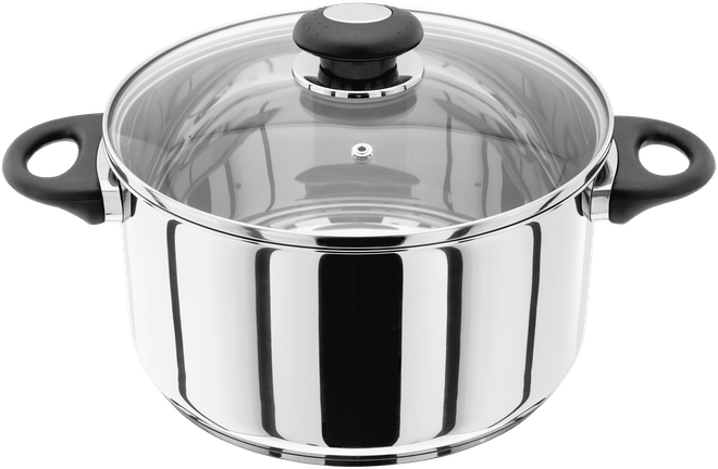 Judge Essentials Casserole