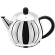 Judge Essentials  Teapot,