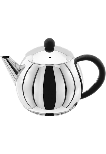 Judge Essentials  Teapot