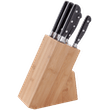 Judge Sabatier IC Knife Block Set,