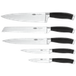 Stellar James Martin IJ 5 Piece Knife Block Set