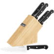Judge Sabatier IV Knife Block Set