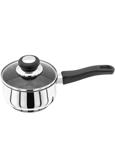 Judge Vista  Saucepan Non-Stick