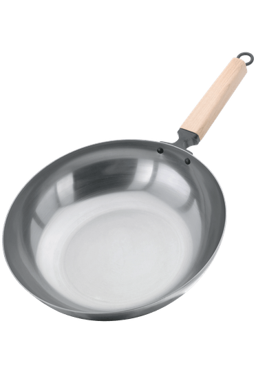 Judge Speciality Cookware  Stir Fry / Wok