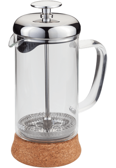 Judge Coffee  Classic Cafetiere