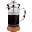 Judge Coffee  Classic Cafetiere,