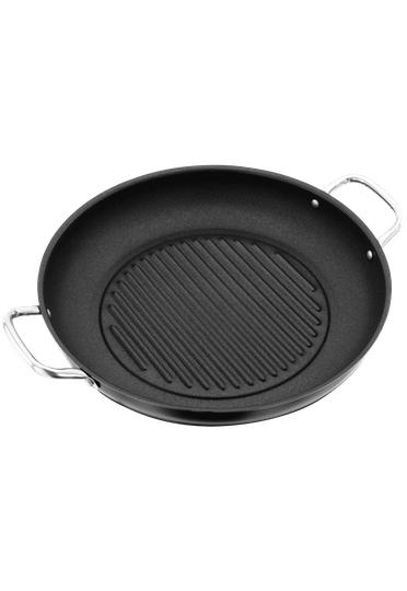 Judge Speciality Cookware Grill Pan Non-Stick