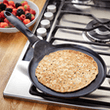 Judge Speciality Cookware  Crepe Pan,