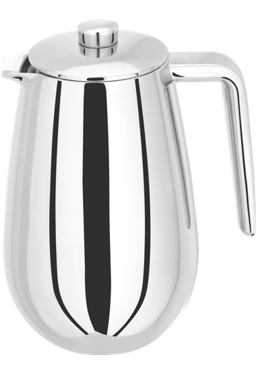 Judge Coffee  Double Walled Cafetiere