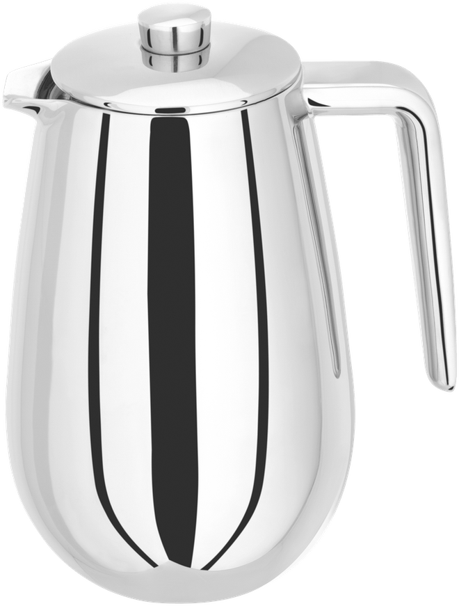 Judge Coffee  Double Walled Cafetiere,