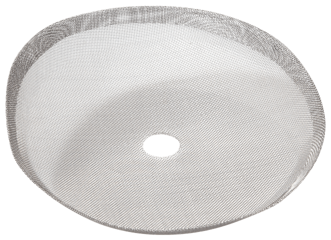 Judge Stainless Steel Replacement Coffee Maker Filter