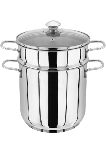 Judge Speciality Cookware  Pasta Pot