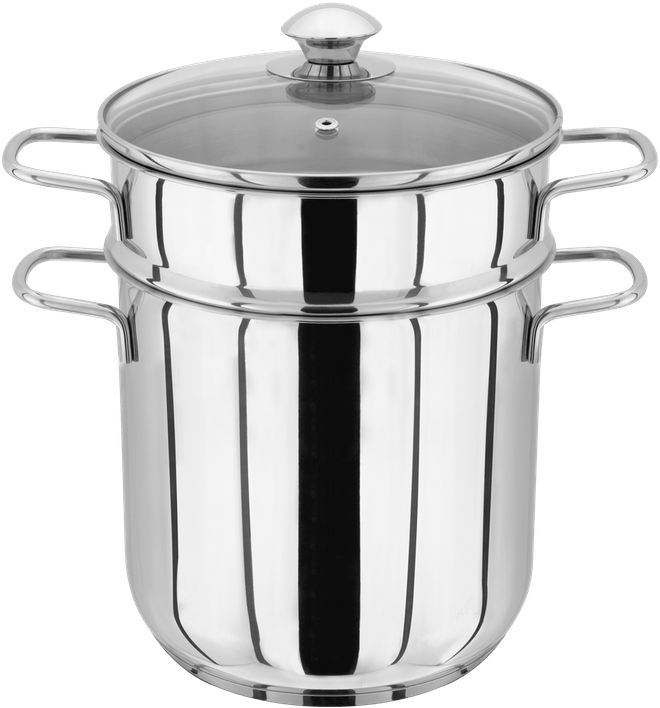 Judge Speciality Cookware  Pasta Pot,
