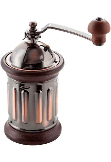 Judge Coffee  Coffee Bean Grinder