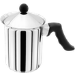 Judge Coffee  Milk Frother/Sauce Pot,