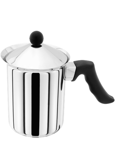 Judge Coffee Milk Frother/Sauce Pot