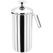 Judge Coffee Cafetiere